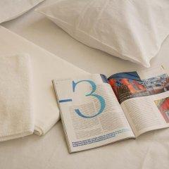 Аскет Отель на Комсомольской 3* Номер Эконом с разными типами кроватей (общая ванная комната) фото 41