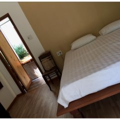 Отель Mango Garden Villa Вилла с различными типами кроватей фото 7