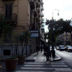 Отель Il Principe di Granatelli Италия, Палермо - отзывы, цены и фото номеров - забронировать отель Il Principe di Granatelli онлайн фото 2