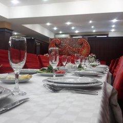 Отель Alp Inn Азербайджан, Баку - 2 отзыва об отеле, цены и фото номеров - забронировать отель Alp Inn онлайн помещение для мероприятий