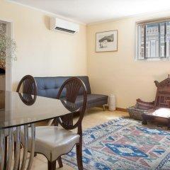 Отель Costa Do Castelo Terrace комната для гостей фото 2