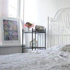 Мир Хостел Номер Эконом разные типы кроватей (общая ванная комната) фото 18