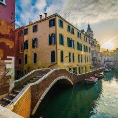 Отель Dimora Dogale Венеция бассейн фото 2