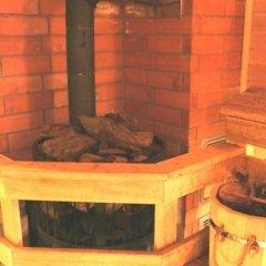 Гостиница Cottage on Zelenougorskoy Вилла с различными типами кроватей фото 21