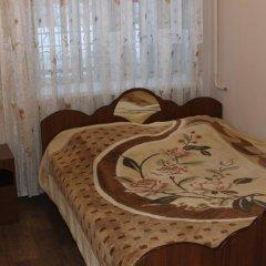 Хостел День и Ночь комната для гостей