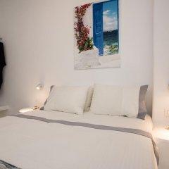 Отель Christy Rooms комната для гостей фото 3
