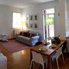 Отель Giglio Terrace в номере фото 2