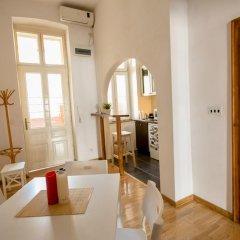 Отель Knez Mihailova Apartment Сербия, Белград - отзывы, цены и фото номеров - забронировать отель Knez Mihailova Apartment онлайн интерьер отеля
