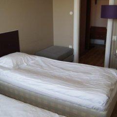 Hotel Aldoria 3* Стандартный номер с 2 отдельными кроватями фото 3
