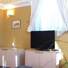 Отель Anna-Kristina Видин удобства в номере фото 2