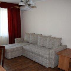 Гостиница Планета 2* Полулюкс с разными типами кроватей фото 3