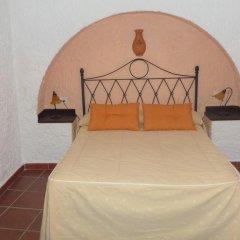 Отель Cuevas de Medinaceli фото 3