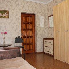 Гостиница Konstitutsii в Сочи отзывы, цены и фото номеров - забронировать гостиницу Konstitutsii онлайн удобства в номере фото 2