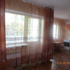 Гостиница ВикторияОтель на Мусы Джалиля Стандартный номер 2 отдельные кровати фото 5