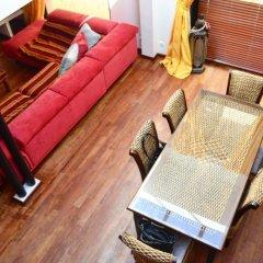 Отель Lofts Duplex et Triplex Vieux Port Cannes Франция, Канны - отзывы, цены и фото номеров - забронировать отель Lofts Duplex et Triplex Vieux Port Cannes онлайн в номере фото 2