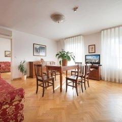 Отель Residence Suite Home Praha 4* Апартаменты фото 6