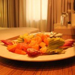 Отель Бульвар Сайд Отель Азербайджан, Баку - 4 отзыва об отеле, цены и фото номеров - забронировать отель Бульвар Сайд Отель онлайн в номере фото 2