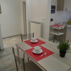 Отель Valerix 2 Апартаменты с различными типами кроватей фото 49