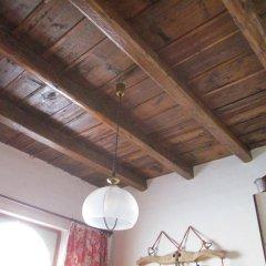 Отель Casa Antica A 10 Metri Dalla Spiaggia Италия, Порто Реканати - отзывы, цены и фото номеров - забронировать отель Casa Antica A 10 Metri Dalla Spiaggia онлайн комната для гостей
