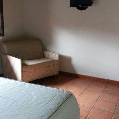 Отель Aires de Avin II комната для гостей фото 3