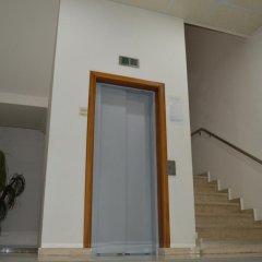 Гостиница Гыз Галасы интерьер отеля фото 3