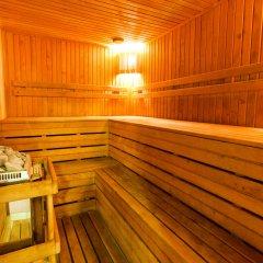 Гостиница Akant Украина, Тернополь - отзывы, цены и фото номеров - забронировать гостиницу Akant онлайн сауна