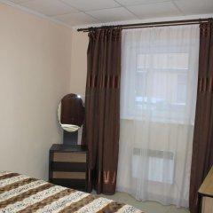 Гостиница Cityhostel Кровать в общем номере с двухъярусной кроватью фото 8