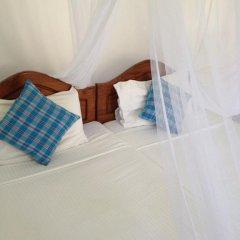 Kahuna Hotel 3* Апартаменты с различными типами кроватей фото 23