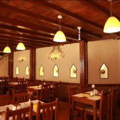 Отель Northfield Непал, Катманду - отзывы, цены и фото номеров - забронировать отель Northfield онлайн питание фото 2
