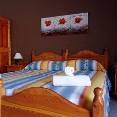 Mariblu Hotel комната для гостей фото 4