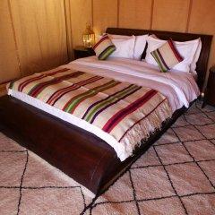 Отель Merzouga Luxury Camp Марокко, Мерзуга - отзывы, цены и фото номеров - забронировать отель Merzouga Luxury Camp онлайн сейф в номере