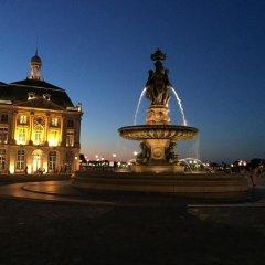 Quality Hotel Bordeaux Centre фото 3