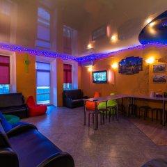Гостиница TimeHome on Sadovoe в Москве - забронировать гостиницу TimeHome on Sadovoe, цены и фото номеров Москва комната для гостей фото 2
