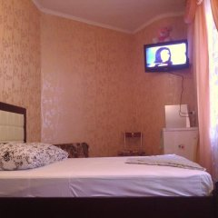 Гостиница Deribasovskay Lux комната для гостей