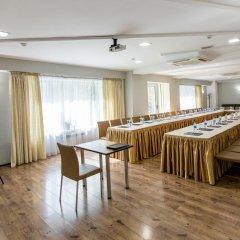 Отель Астра Алматы помещение для мероприятий фото 2