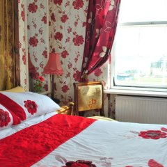 The Prince Regent Hotel детские мероприятия фото 3