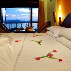 Giritale Hotel 3* Стандартный номер с различными типами кроватей фото 3