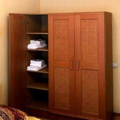 Апартаменты Глобус - апартаменты 2* Полулюкс с различными типами кроватей фото 10