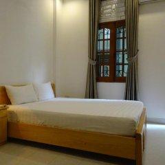 Отель Hanoi Discovery 3* Улучшенный номер фото 2
