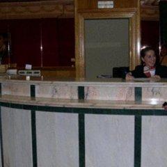 Отель Almanzor Испания, Сьюдад-Реаль - отзывы, цены и фото номеров - забронировать отель Almanzor онлайн спа фото 2