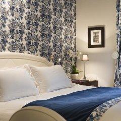 Hotel Le Royal Lyon MGallery by Sofitel 5* Улучшенный номер с различными типами кроватей фото 2