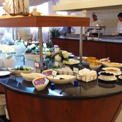 Hotel & SPA Diamant Residence - Все включено питание фото 2