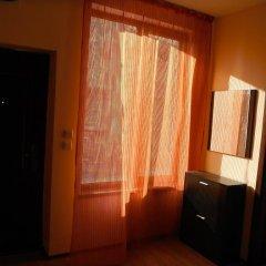 Апартаменты Elina Apartments Sveti Vlas удобства в номере
