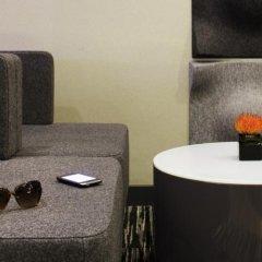 Отель Ibis London Blackfriars Великобритания, Лондон - 1 отзыв об отеле, цены и фото номеров - забронировать отель Ibis London Blackfriars онлайн спа