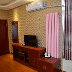 Отель Shunda Xian Xianyang Airport Hotel Китай, Сяньян - отзывы, цены и фото номеров - забронировать отель Shunda Xian Xianyang Airport Hotel онлайн удобства в номере фото 2