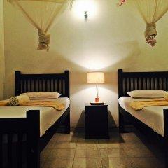 Отель Muhsin Villa Шри-Ланка, Галле - отзывы, цены и фото номеров - забронировать отель Muhsin Villa онлайн детские мероприятия