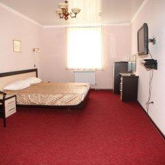 Sochi Hotel 3* Улучшенный номер с различными типами кроватей