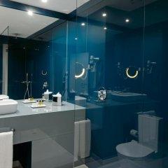 Отель Tivoli Oriente 4* Улучшенный номер с различными типами кроватей фото 6