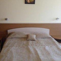Hotel Avenue 2* Студия фото 27