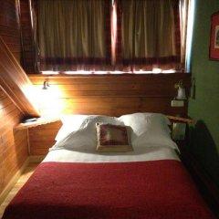 Hotel Aran La Abuela 3* Стандартный номер с двуспальной кроватью фото 25